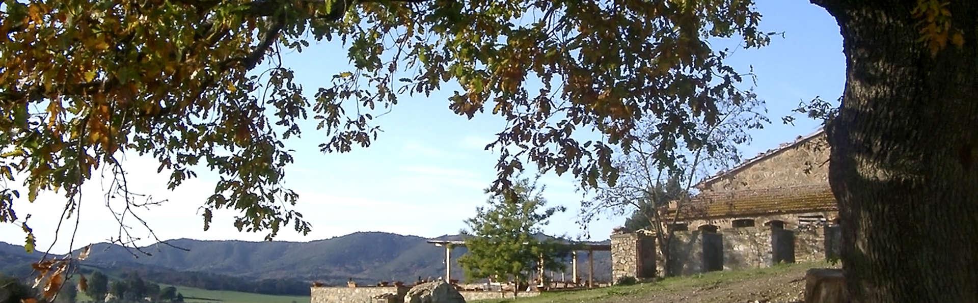 Agriturismo Casa Montecucco - Edit_View.jpg