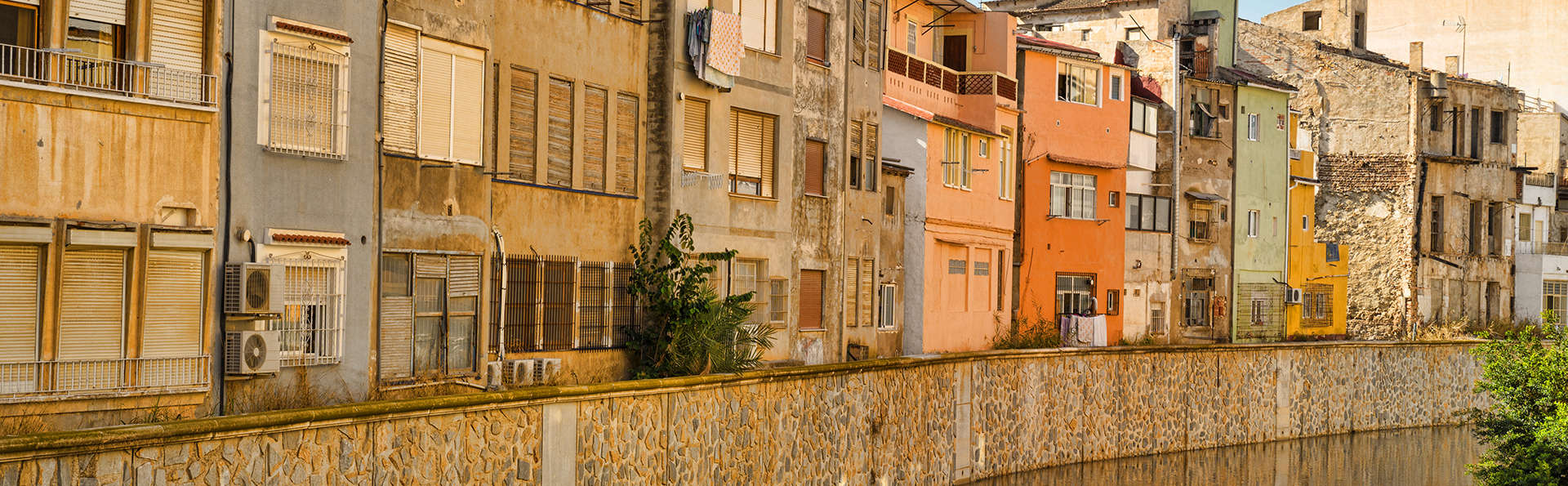 Découvrez le sud d'Alicante dans un hôtel-boutique à Orihuela