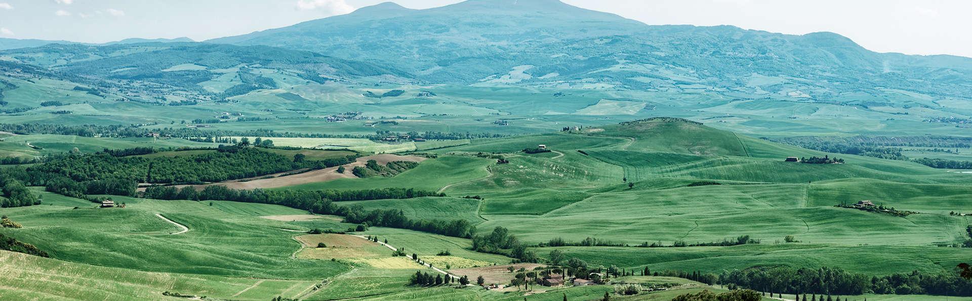 PanElios Borgo Vacanze - Edit_Destination_.jpg