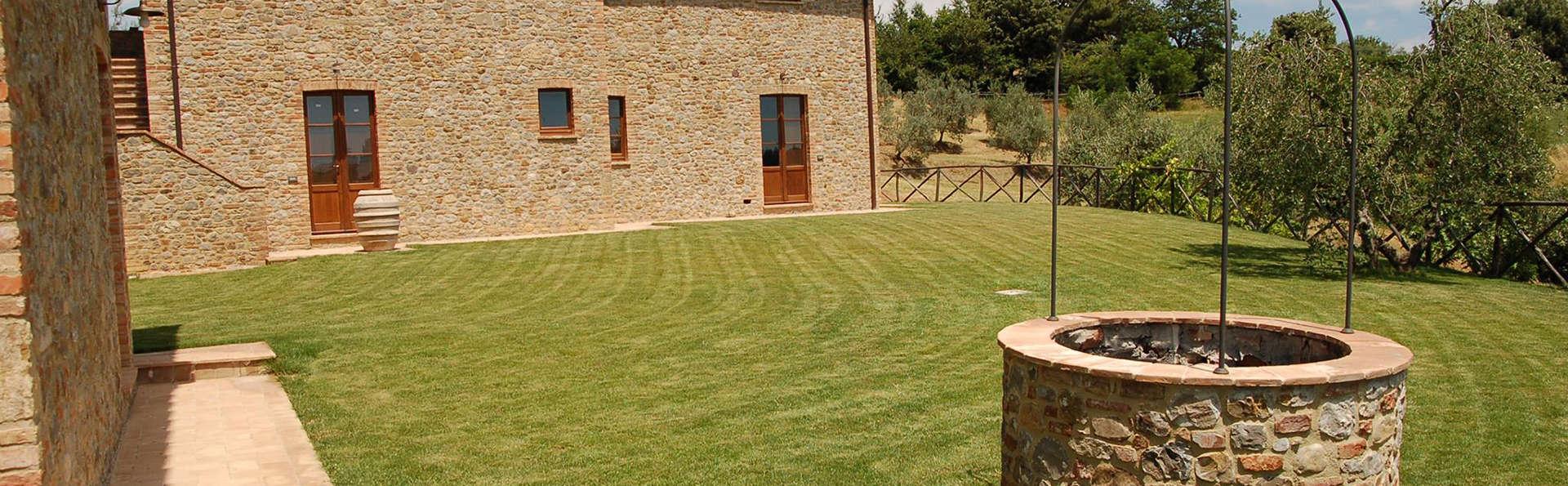 PanElios Borgo Vacanze - Edit_Garden.jpg