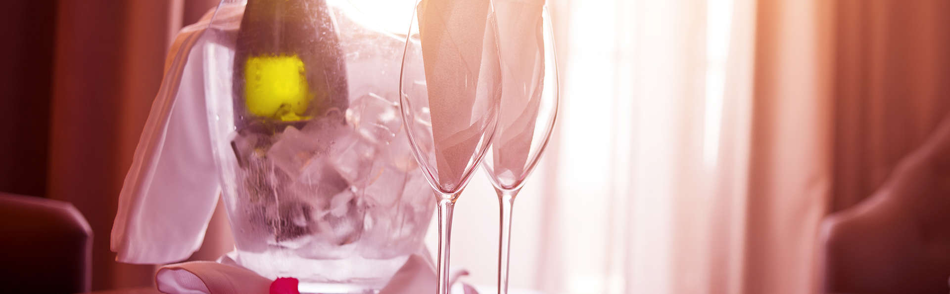 Cata de vino y spa en pareja en Chianciano Terme, en Toscana