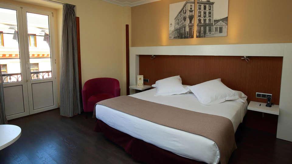 Gran Hotel España Atiram Hotels - EDIT_NEW_ROOM4.jpg