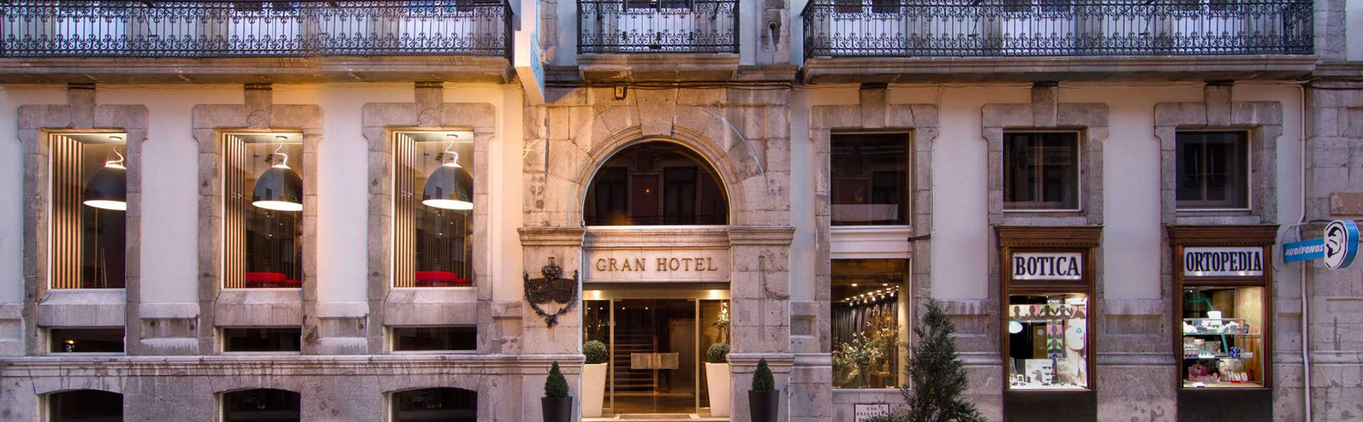 Gran Hotel España - EDIT_NEW_FRONT.jpg