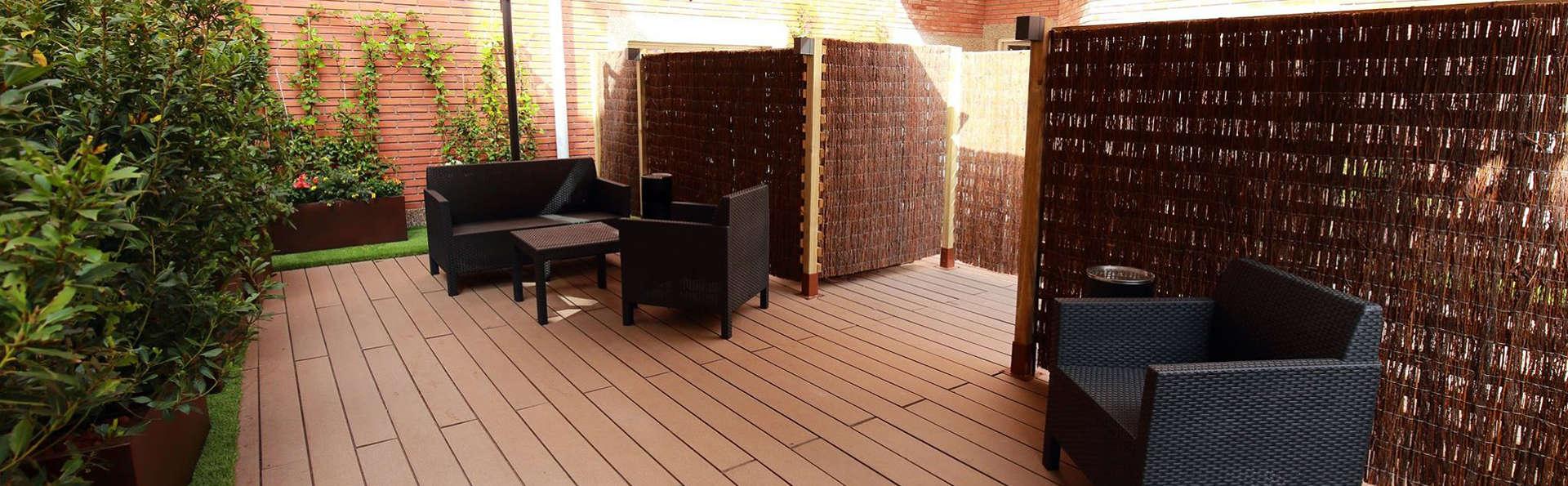 Gran Hotel España Atiram Hotels - EDIT_NEW_TERRACE.jpg