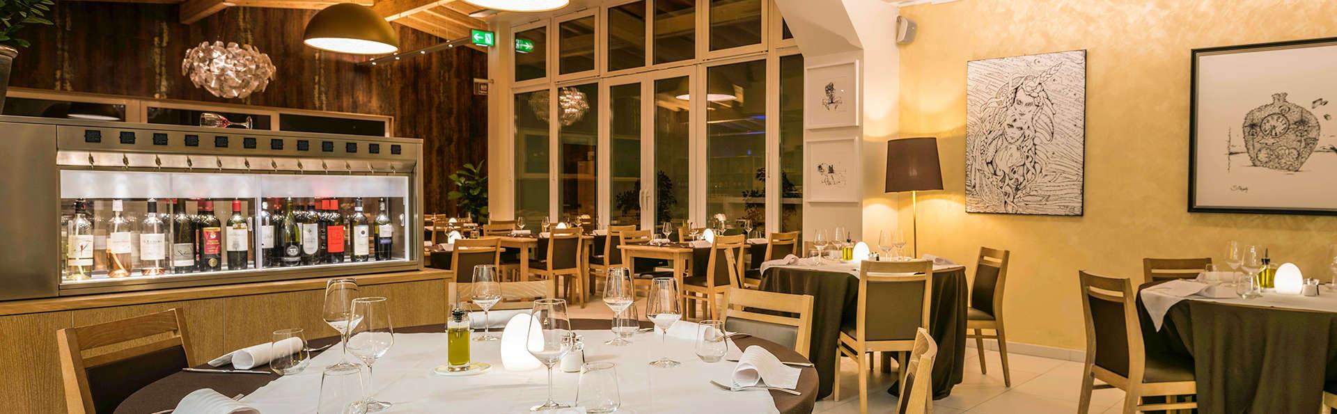Hotel Le Bon Repos - Edit_Restaurant6.jpg