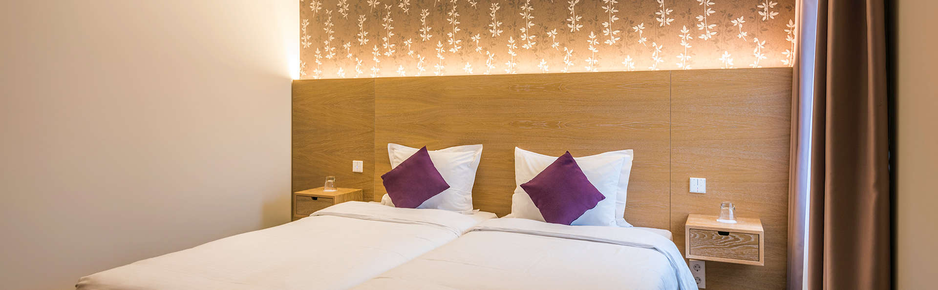 Hotel Le Bon Repos - Edit_Room11.jpg