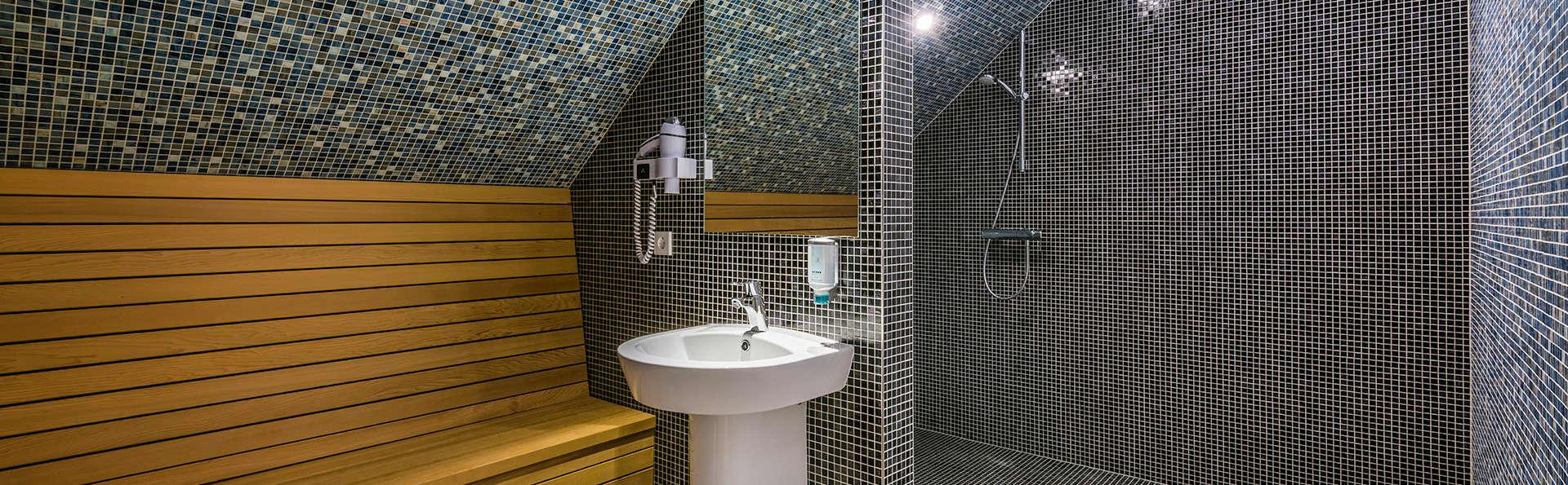 Hotel Le Bon Repos - Edit_Spa.jpg