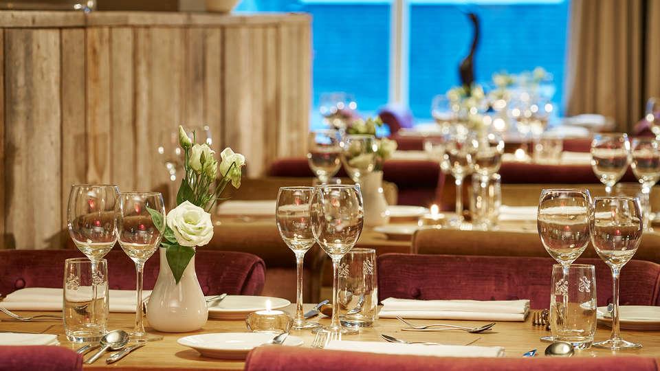 Hotel Gulpen - EDIT_NEW_Restaurant2__2_.jpg