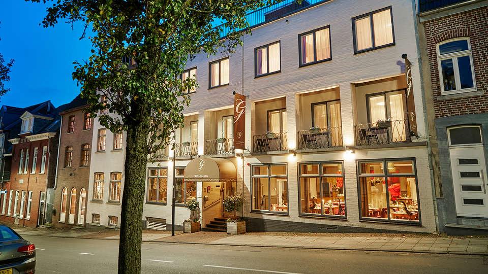 Hotel Gulpen - EDIT_NEW_front.jpg