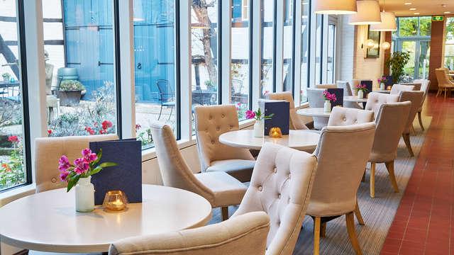 Hotel Restaurant Brull