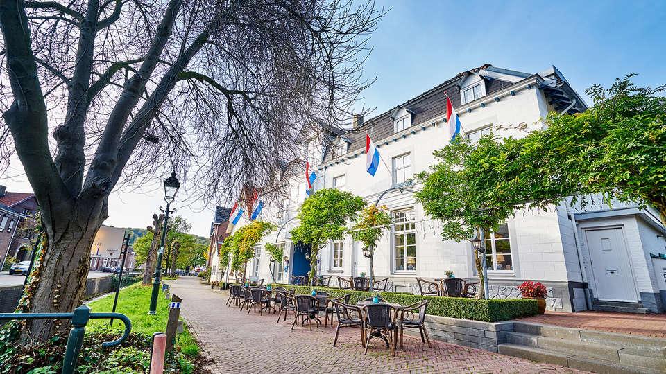 Hotel Restaurant Brull - EDIT_NEW_Front5.jpg