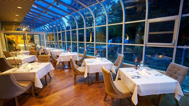 Culinair genieten in Mechelen
