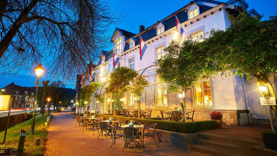 Hotel Restaurant Brull - EDIT_NEW_Front2.jpg