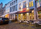 Hotel Maastricht City Centre