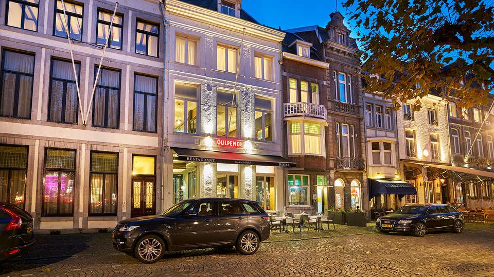 Hotel Maastricht City Centre - EDIT_NEW_FRONT.jpg