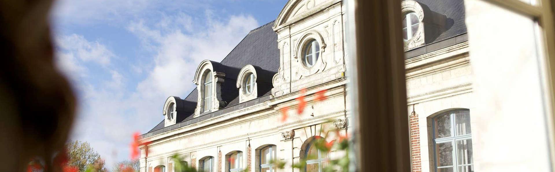 La Chartreuse du Val Saint Esprit  - Edit_Front2.jpg