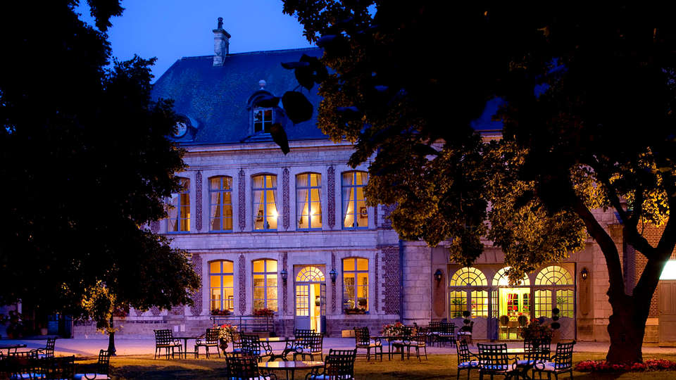 La Chartreuse du Val Saint Esprit  - Edit_Front4.jpg