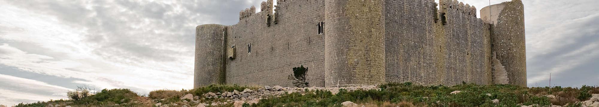 Escapadas fin de semana en Torroella de Montgrí