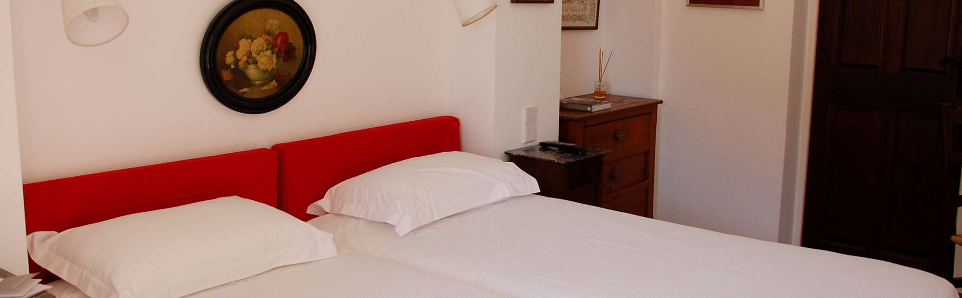 La Ferme d'Augustin - Edit_Room8.jpg