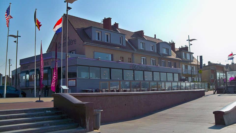 La Crémaillère Le Cottage - Edit_Front2.jpg