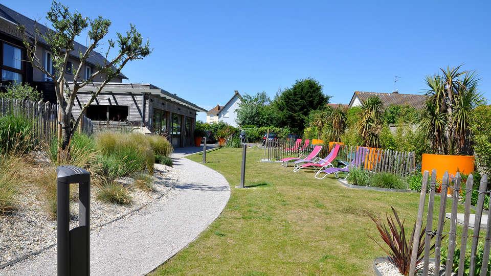 La Crémaillère Le Cottage - Edit_Garden.jpg