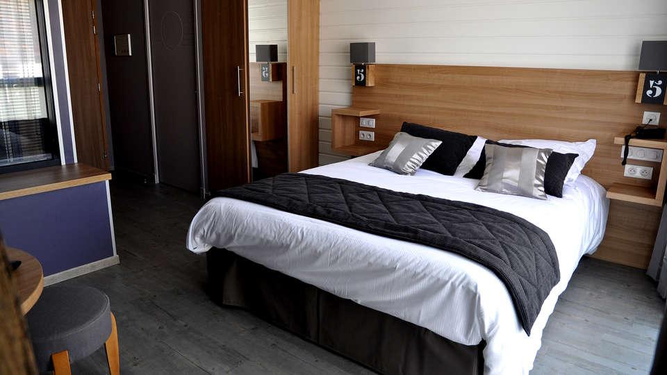 La Crémaillère Le Cottage - Edit_Room3.jpg