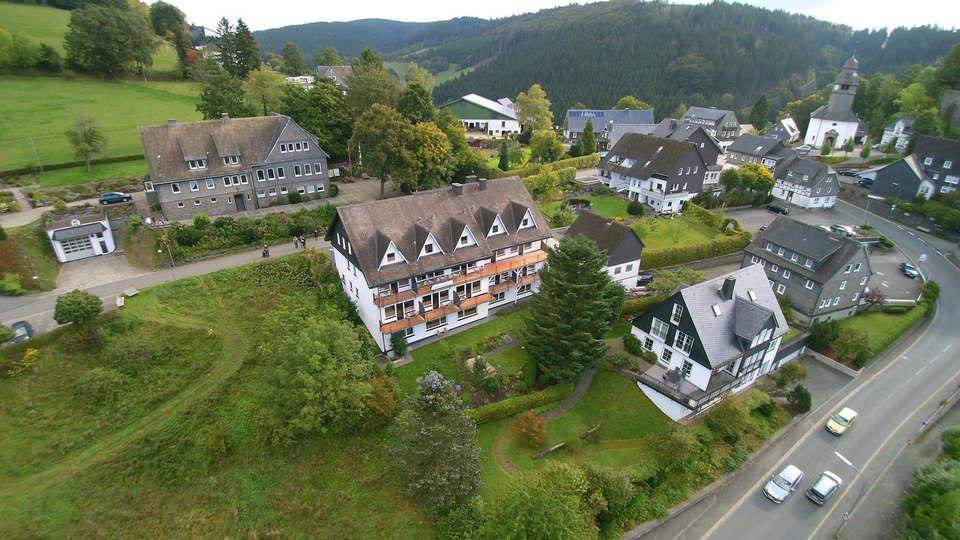 Landhaus Nordenau - Edit_view4.jpg