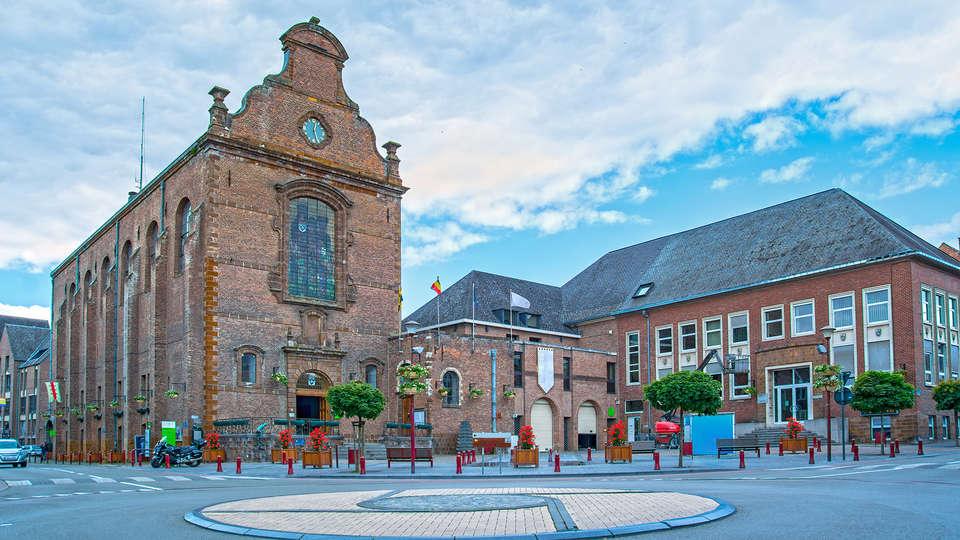 Novotel Wavre Brussels East - Edit_Destination.jpg