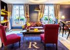 Hôtel Royal Saint Germain