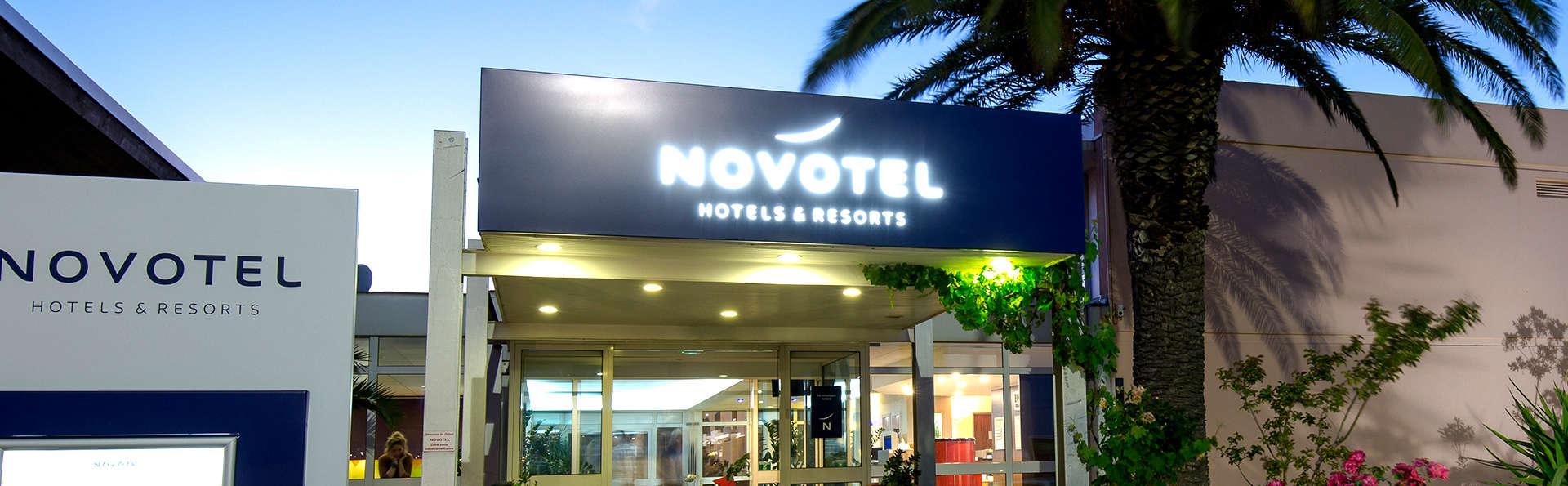 Novotel Perpignan - Edit_Front.jpg