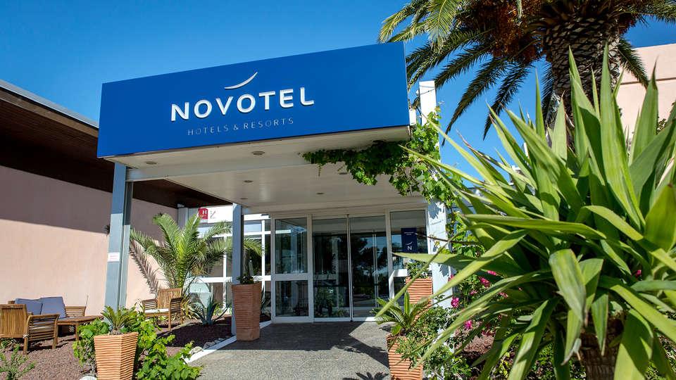 Novotel Perpignan - Edit_Front2.jpg