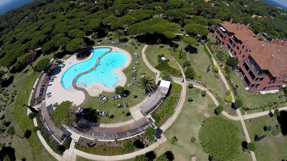 Sheraton Cascais Resort - EDIT_NEW_HOTEL.jpg