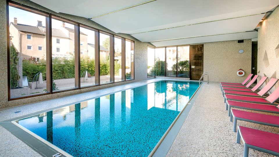 Hotel Saint-Nicolas & Spa - Edit_Spa.jpg