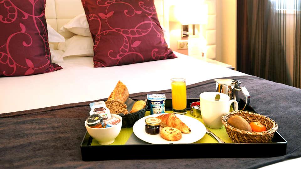 Best Western Plus Hôtel Le Rhénan - EDIT_NEW_BREAKFAST2.jpg