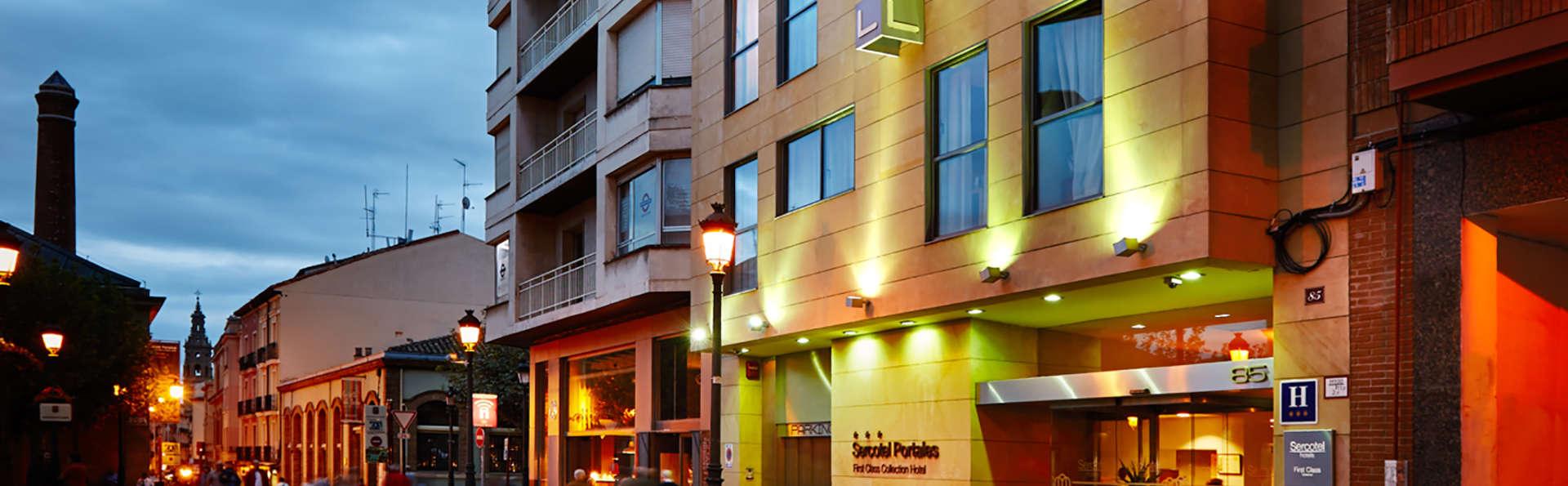 Hotel Sercotel Portales - Edit_Front.jpg