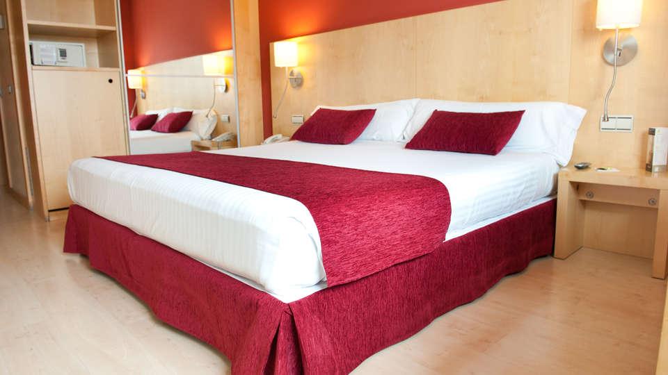 Hotel Sercotel Portales - Edit_Room7.jpg