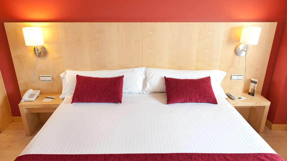 Hotel Sercotel Portales - Edit_Room4.jpg