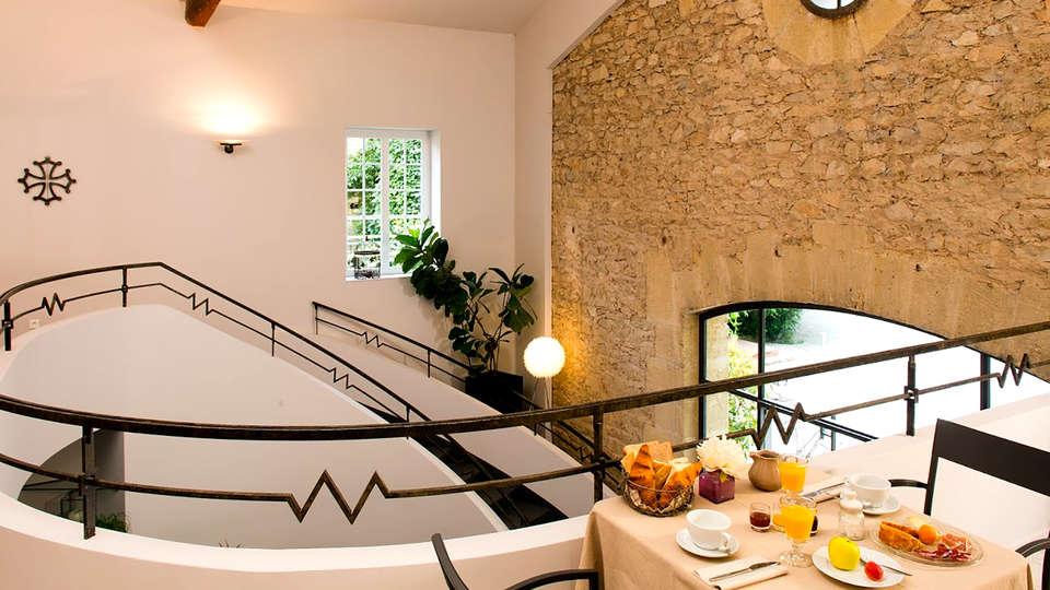 Le Pré Galoffre - Edit_Restaurant.jpg