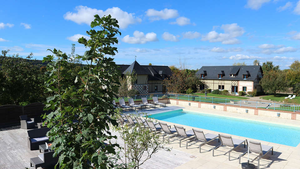 Le Clos des Fontaines - EDIT_NEW_POOL2.jpg