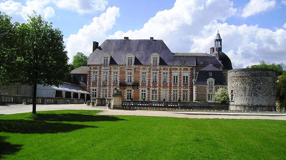 Château d'Etoges  - Edit_Front2.jpg