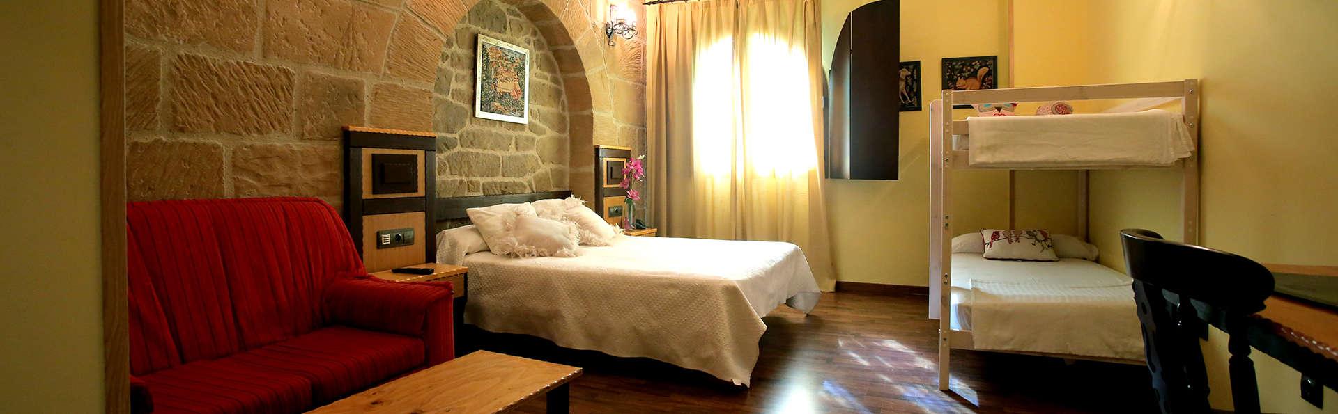 Hotel Castillo Bonavía - EDIT_NEW_Cuadruple5.jpg