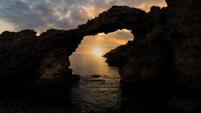 RVHotels Nieves Mar