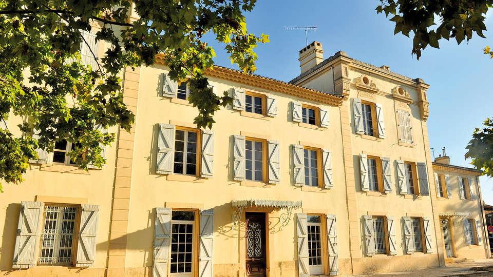 La Résidence du Château de Jouarres - Edit_Front5.jpg