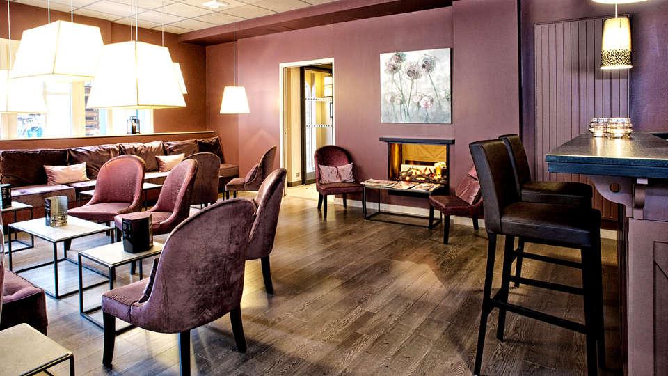 La Maison des Armateurs - Edit_Lounge2.jpg