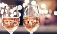 1 Bottiglia di vino