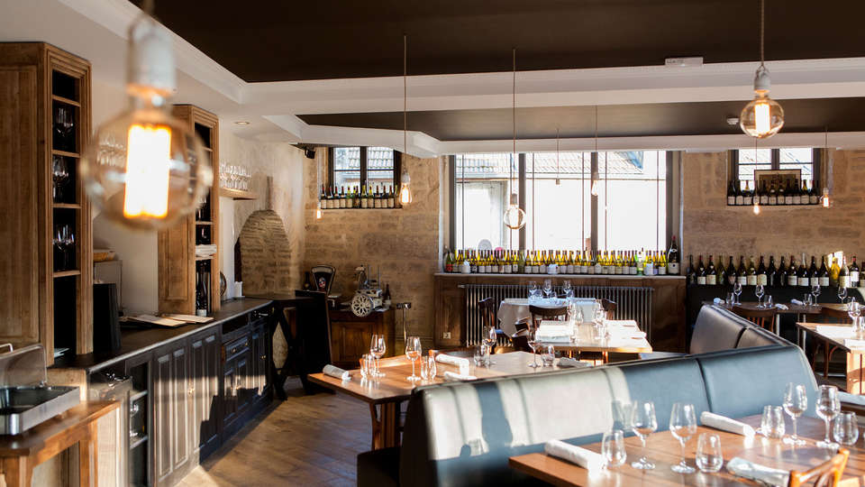 La Rotisserie de Chambertin - Edit_Bar.jpg