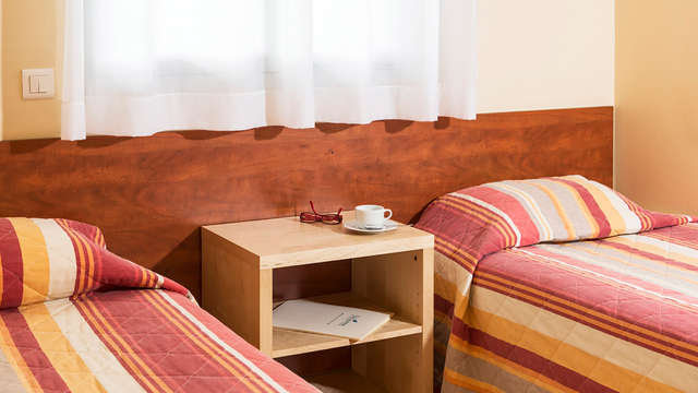 Tulip Inn Valdys Resort