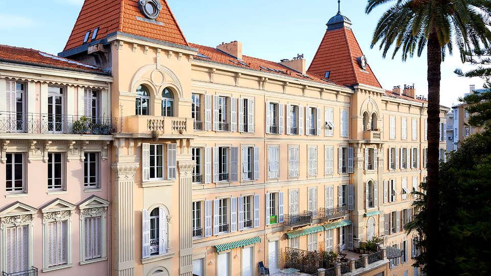 La Malmaison Nice Boutique Hotel - Edit_Fron.jpg