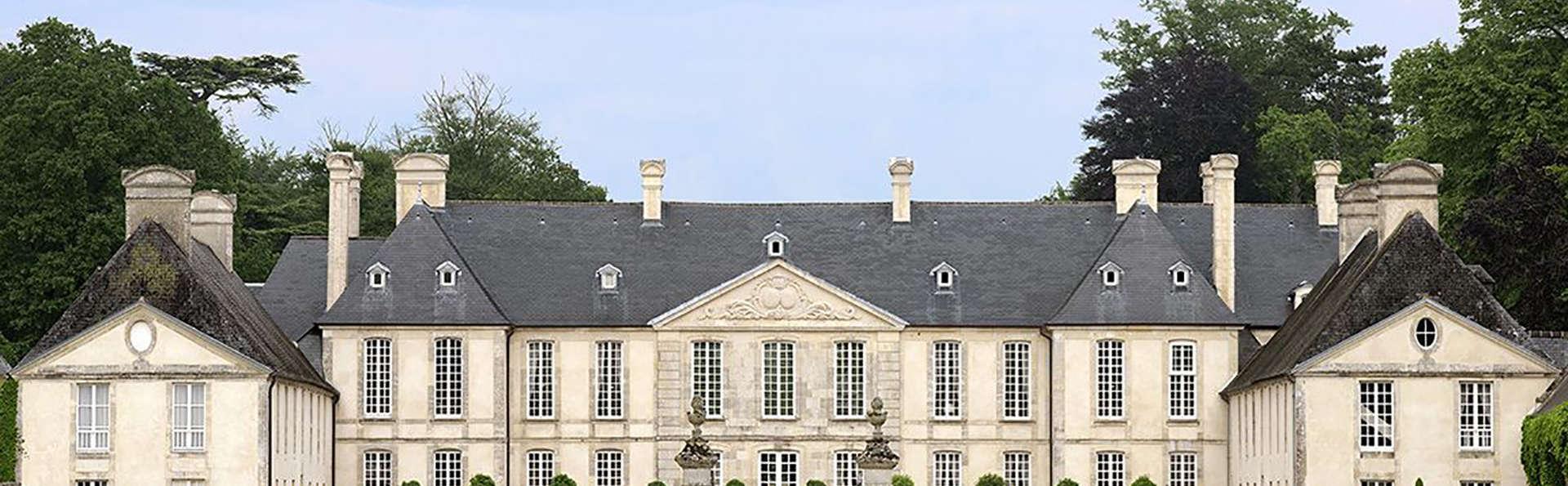Château d'Audrieu - Edit_Front3.jpg