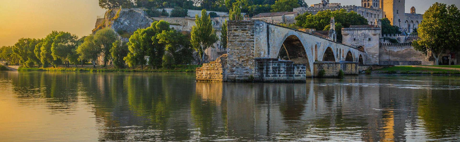 L'Annexe du Château - Edit_Destination2.jpg